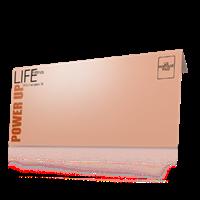 Envelopes - #10