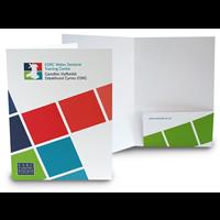 Wecando_Print_9 x 12 Folders