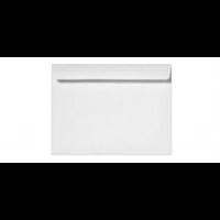 Envelopes - Booklet