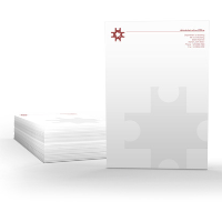 Letterhead