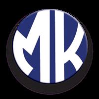 Mooney-Keehley-B2B