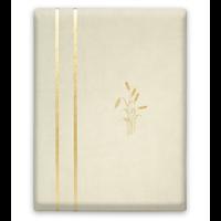 Register Book 3399 Wheat
