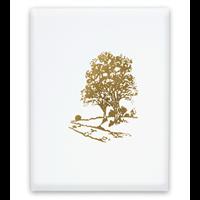 Register Book 2077 Tree