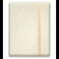 Register Book 2200 Cream