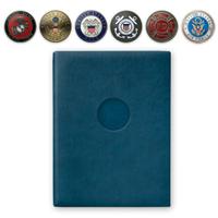 Military Register Books