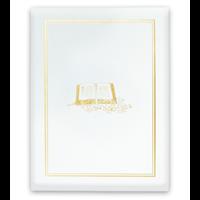 Register Book 2077 Bible